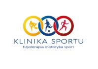 Klinika Sportu